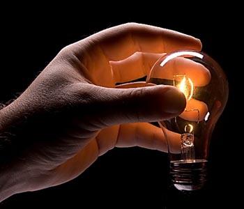 Во вторник, 24 апреля в Астрахани, Ахтубинске и Харабалях вновь отключат свет
