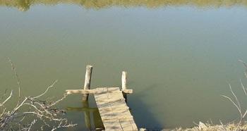 После просьбы астраханских сельчан – сделать воду доступнее, её оценили ещё дороже
