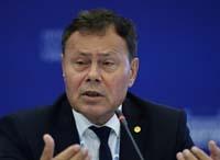 Представители КПРФ о выборах в Госдуму: Арефьев и Паршин похоронили партию