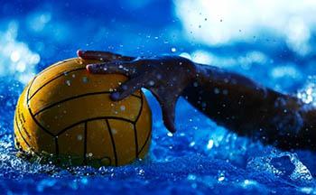 Соревнования по футболу гимнастике, водному поло, волейболу и гребле ждут астраханских болельщиков