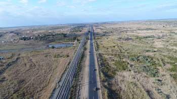Астраханцев приглашают принять участие в общественном обсуждении программы «Безопасные и качественные дороги» на 2018 год