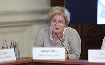 В Астрахани выберут нового уполномоченного по правам предпринимателей