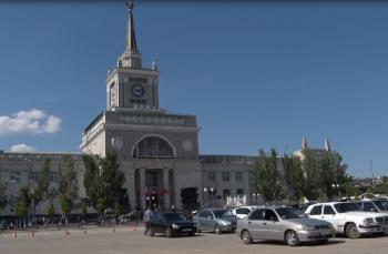 Семья астраханского экс-прокурора потерпела фиаско в битве за имущество на Привокзальной площади в Волгограде