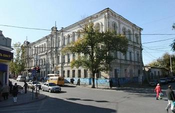 Без паники: в Астрахани сегодня учения