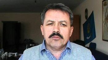 Известный астраханец представил свою стратегию развития Астраханской области