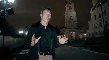 Составлен ТОП-5 самых страшных мест Астрахани