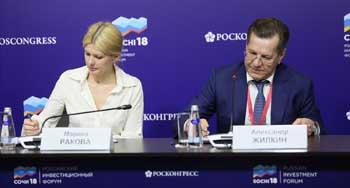 Астраханские дети будут получать внешкольное образование по-новому