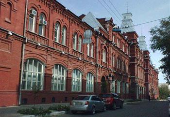 Вопреки главе региона администрация губернатора устраняет кандидата «Единой России»