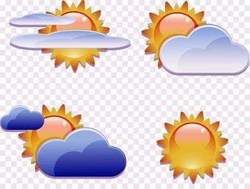 Какая погода будет в Астрахани на предстоящие выходные