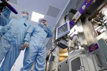 В Астрахани построят центр ранней диагностики онкозаболеваний