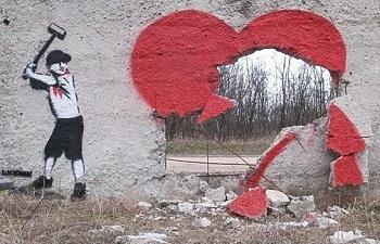 Чтобы обладать девушкой из Астрахани, студент из Туркменистана стал вором
