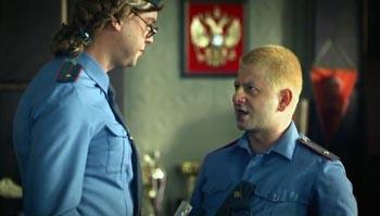 Астраханские полицейские поплатились за свои преступления