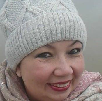 Эльвира БАХТИЯРОВА: О скандале в АГМУ
