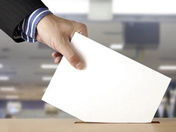 Астраханский облизбирком одобрил референдум о прямых выборах