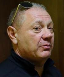 «Политолог» Александр Васильев: истина где-то рядом
