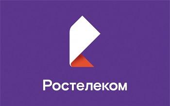 «Ростелеком» вошел в состав владельцев компании «КорКласс», ведущего отечественного разработчика систем класса «Безопасный город»
