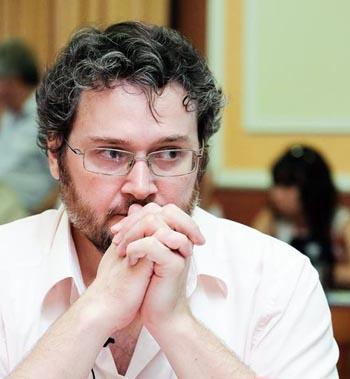 Михаил ПОЛЯКОВ: О штрафах за неявку на выборы