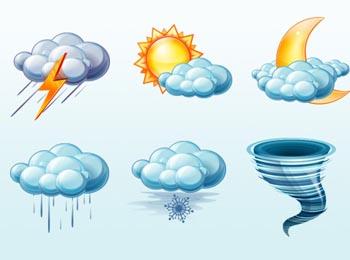 Синоптики сообщили, когда в Астрахань вернётся хорошая погода