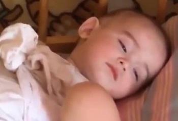 В скандальном уголовном деле о частном детсаде могут пострадать астраханские чиновники
