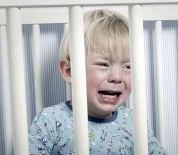 В деле астраханского детсада, где издевались над малышами, появилось новое видео