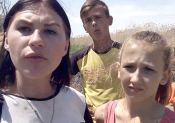Астраханская молодёжь недовольна кандидатом в облдуму от «Единой России»