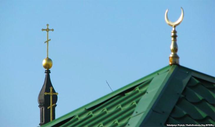 Астраханским прихожанам расскажут о панике и коронавирусе