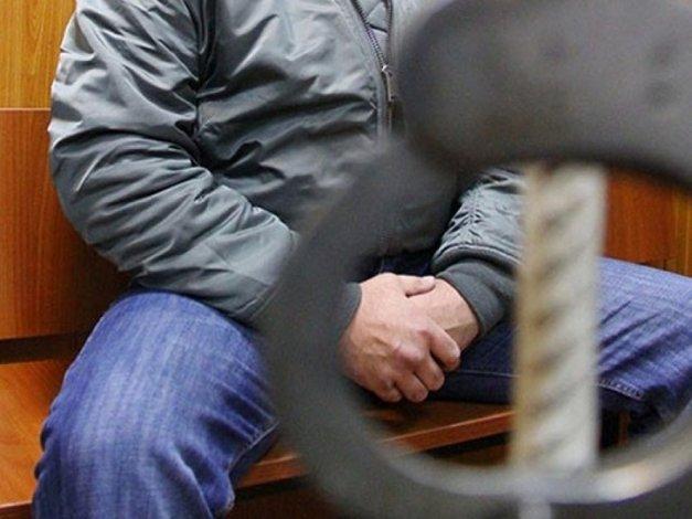В Астрахани вынесен приговор насильнику-педофилу
