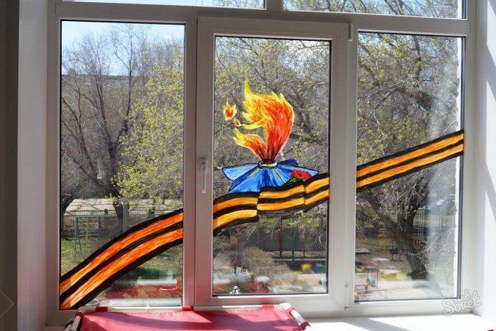 Астраханцев призвали подготовиться к дистанционному празднованию Дня Победы