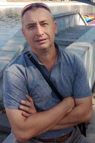 Сергей СИНЮКОВ: О Собчак и Астрахани