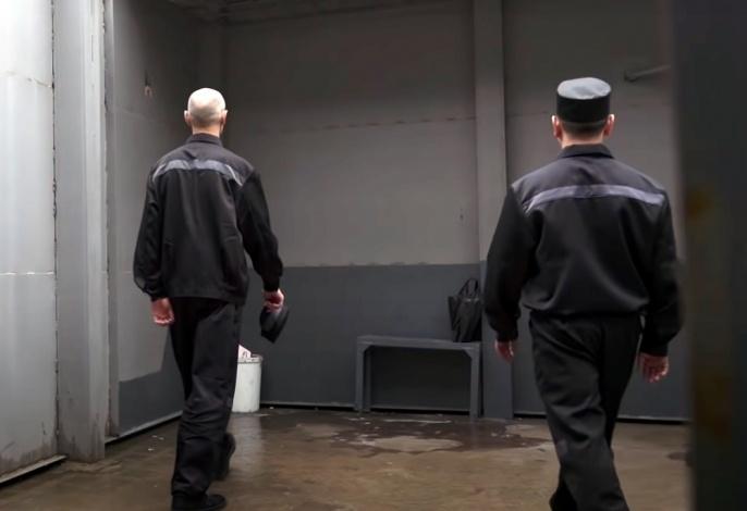 Директор харабалинского ДК оказался мошенником