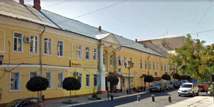 В гордуму Астрахани идут десятки самовыдвиженцев