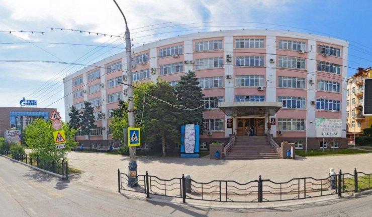 Астраханец попытался подкупить чиновника и попал под следствие