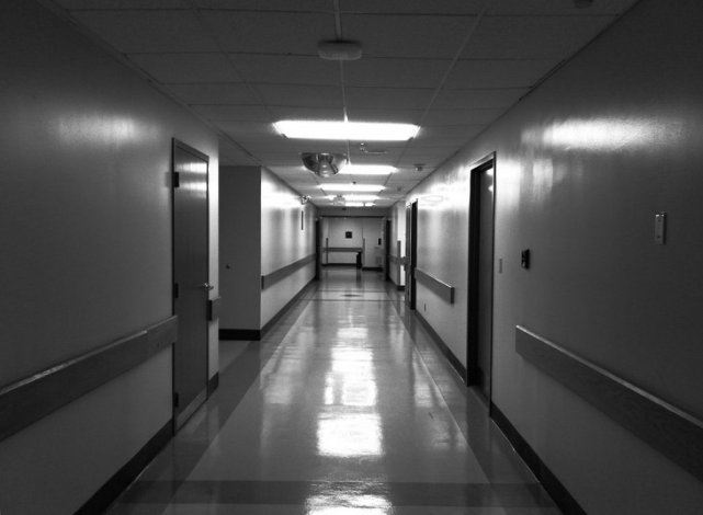 Коронавирус унёс жизни ещё четверых астраханцев