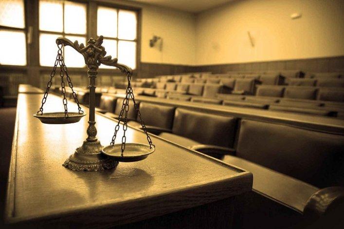Экс-начальника астраханского Гостехнадзора будут судить за служебный подлог