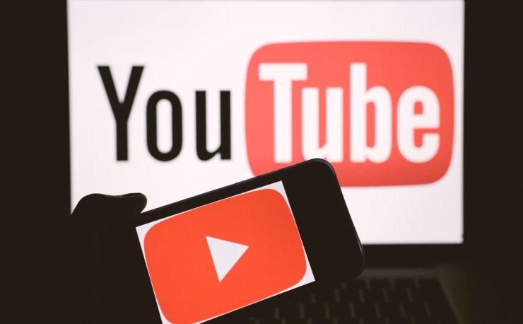 Имидж Астрахани в YouTube хромает