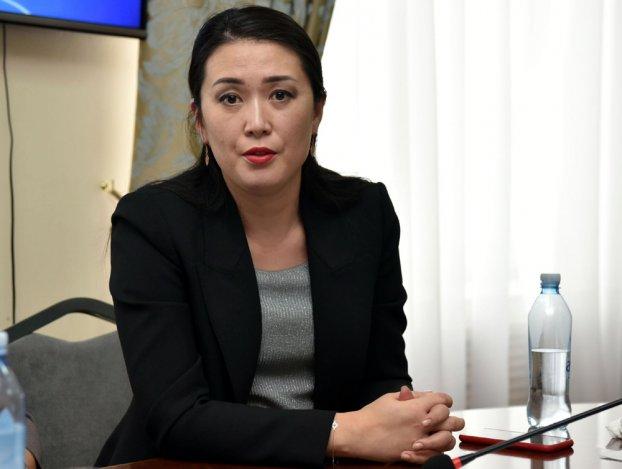 Жена брата экс-главы Казахстана надела украшения на 31 миллион рублей