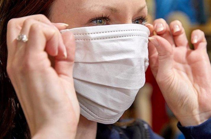 В Астрахани орудовали приезжие карманницы в масках