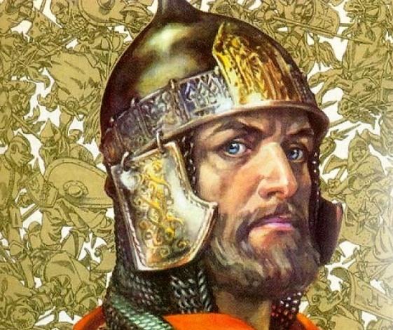 Астраханцы отметят 800-летие Александра Невского