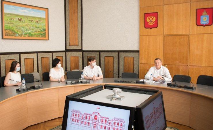 Игорь Мартынов: Когда решение принимается в отношении людей, нет права на ошибку