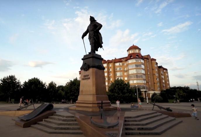 Астраханские синоптики дали прогноз погоды на 28 апреля