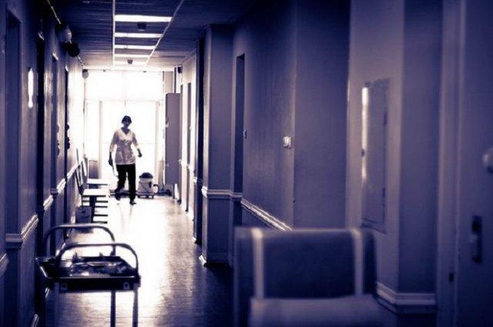 Коронавирус унёс жизни шестидесяти астраханцев