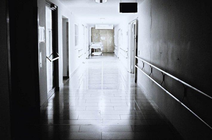 Астраханская пенсионерка стала 48-й жертвой COVID-19