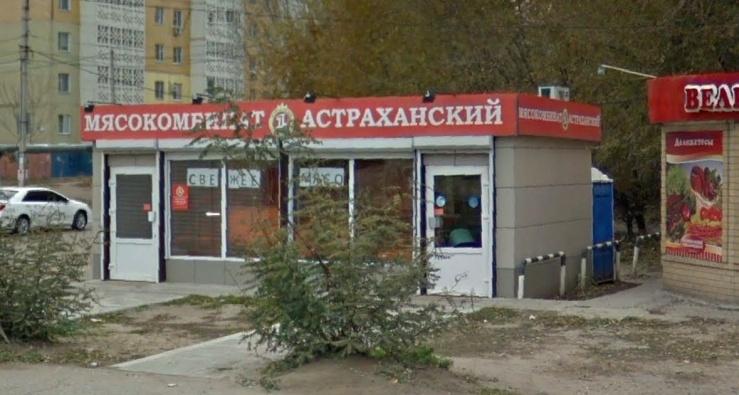 Брат астраханского экс-премьера Султанова судится с властями