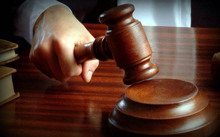 Астраханец сел за изнасилование собственного внука
