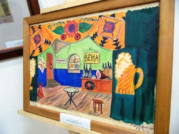 Астраханские музеи продолжают онлайн-проекты