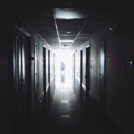 Список жертв коронавируса в Астрахани пополнился