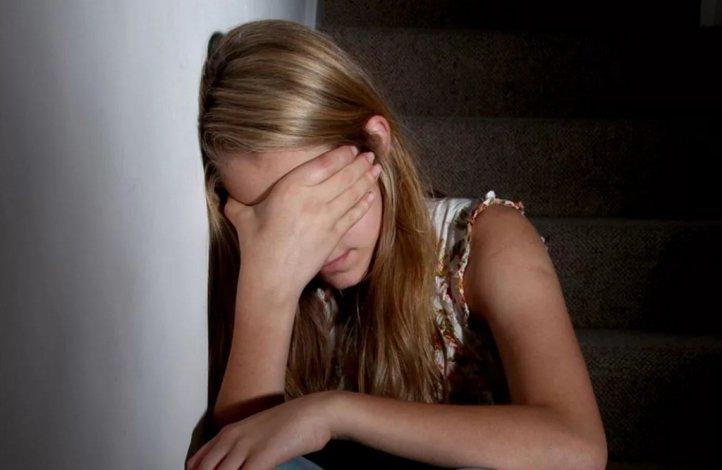 Астраханскому педофилу дали 18 лет за 95 изнасилований