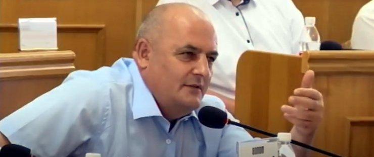 Уголовное дело депутата астраханской облдумы ушло в суд