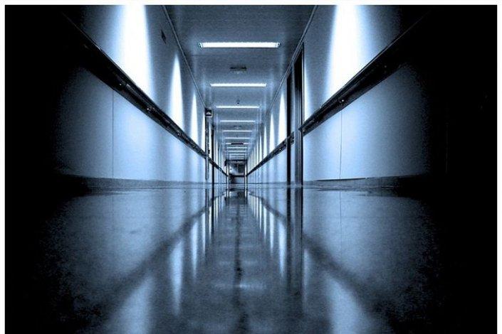 В Астраханской области уже 54 жертвы коронавируса