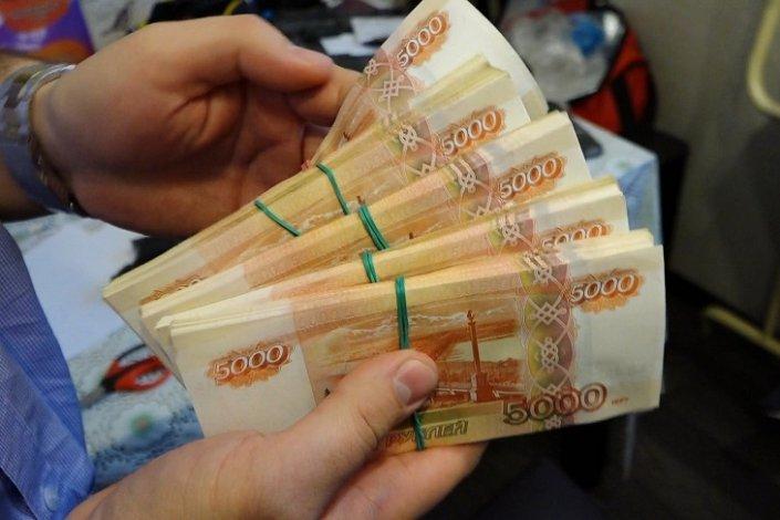 На популяризацию предпринимательства в Астрахани потратят 3 млн рублей